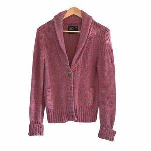 BOGO Free🌻 AEO Knit Cardigan Sweater